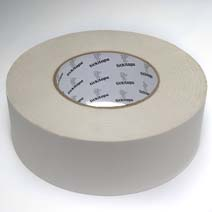 AS221 Matt finish, camera cloth tape